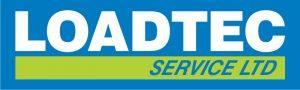Loadtec Service Logo Rectangle